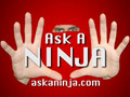 "Ask A Ninja: Question 27 ""Standing In Lines"""