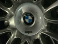 BMW Individual: 760 Li Girard Perregaux