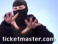 "Ask A Ninja: Question 20 ""KillaCon"""