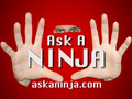 Ask A Ninja: Question 13