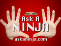 Ask A Ninja: Question 9