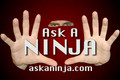 "Ask A Ninja: Question 8 ""Roger"""