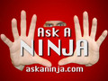 "Ask A Ninja: Question 7 ""Ninja Grub"""