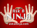 "Ask A Ninja: Question 6 ""Master of Disguise"""