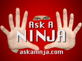 Ask A Ninja: Question 5