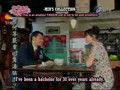 Fated To Love You EP18; Part 3/9