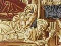 Das Mallorca-Komplott - Geheimfahrten im Mittelalter