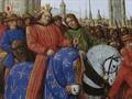 Schwertbrüder – Der Templer-Coup von Portugal
