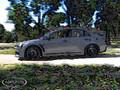 2008 Mitsubishi Lancer Evolution GSR/ Quick Drive