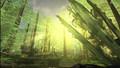 Resistance 2 E3 2008 Trailer