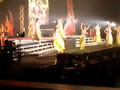 Morning Musume - Odore Morning Curry (Fancam 01)
