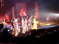 Morning Musume - Top! (Fancam 02)