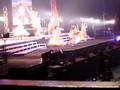 Morning Musume - Happy Summer Wedding (Fancam 03)