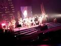Morning Musume - Yah! Aishitai (Fancam 05)