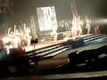 Morning Musume - Ambitious! Yashinteki de li jan (Fancam 06)