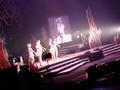 Morning Musume - Namida Ga Tomaranai Houkago (Fancam 09)