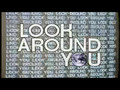 Look Around You - Module 5 - Sulphur