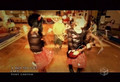 LM.C - Bell the Cat [PV]