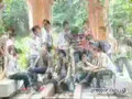 Super Junior Photobook Shoot