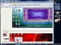 Eric's Vista PC