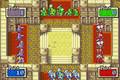 Fire Emblem 7- The Death Match