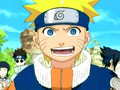 Naruto FAKE Opening