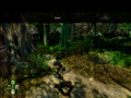 Fable 2 gameplay movie 2