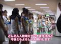 Hello Project DVD MAGAZINE vol14