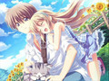 ANiME COUPLE AMV -