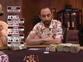 High Stakes Poker - S04 E13