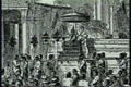 Khmer's History 1