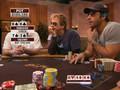 High Stakes Poker - S04 E01