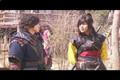 Hong GD MV by 깽