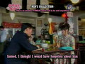 Fated To Love You 命中注定我爱你 -EP 18; Part4/9 [SUBBED]