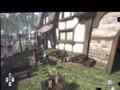 Fable 2 E3 demo