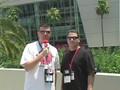 E3 Video Recap: Nintendo Press Conference
