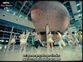 Super Junior H - Cooking Cooking (spanish subs).avi
