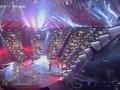[Eurovision Final 2006] - Ukraine - Tina Karol