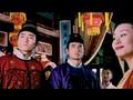 Thieu Nien Duong Gia Tuong 8