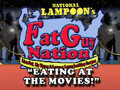 Fat Guy Nation: Eating At The Movies