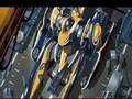 Immortal Grand Prix episode 01[Full] [Subbed]