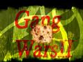 GW II Intro
