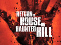 The Cutest Kitten Watches Return to House on Haunted Hill
