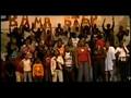 "The ""BAMA STEP"" Video Feat. Soulja Boy"