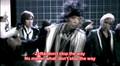"DBSK MV-""O"" Sei Han Go (Jap.Version) Subbed"