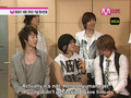 [Quainte] 080610 M Wide News SS501 3 Year anniversary fanmeet ENGSUBBED