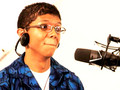 Last Laugh 2007 - - Chocolate Rain