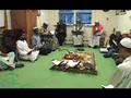 Muslims' America - American Sufis 1.3
