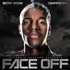 Bow Wow ft. Omarion - Girlfriend (MV)