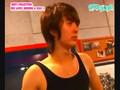 SS501- The World's Wings 世界の翼 FAN-MADE MV